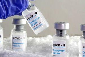تکلیف معلمان واکسن نزده چه میشود؟