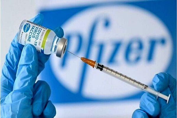 جنجال التهاب قلبی جوانان در پی تزریق واکسن کرونا