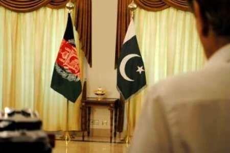 اختلافها بیشتر شد!/دیپلماتهای افغان از پاسکتان فراخوانده شدند!