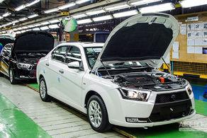 معرفی پرفروش ترین خودرو در ایران + مقایسه با دیگر کشورها