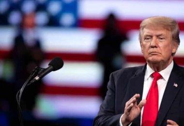 کودتای جدید در راه است/ نقش ترامپ چیست؟+جزییات