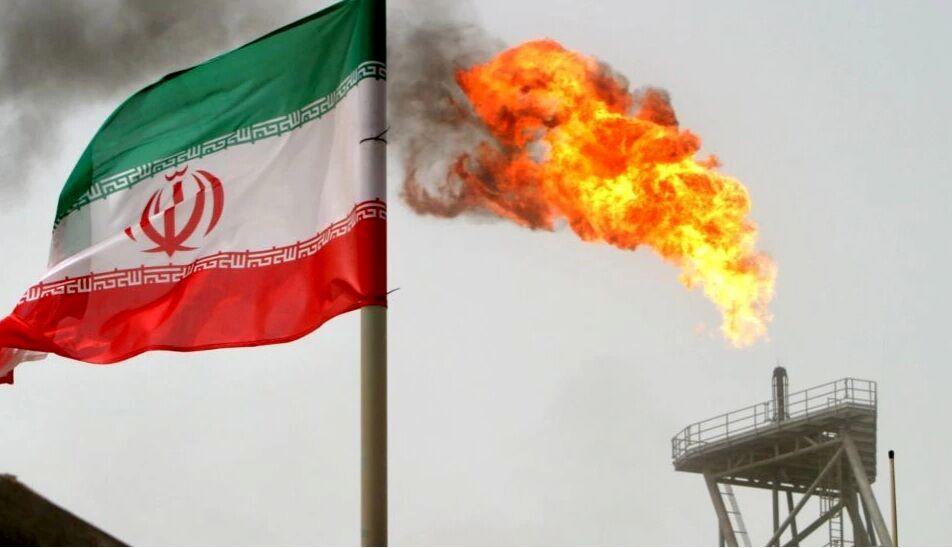 ایران بازهم آمریکا را ناکام گذاشت