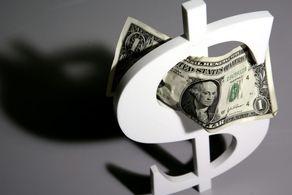 پیام سیاسی برای نزول دلار