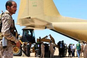 ترس عربستان از یمن چند برابر شد/آیا توافق الحدیده نقض خواهد شد؟+جزییات