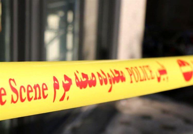 قتل عام فجیع اعضای یک خانواده در جنوب کشور