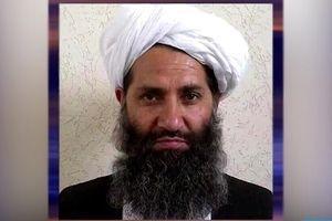 سرنوشت مبهم نفر اول طالبان بالاخره مشخص شد/ پاکستان کار نا تمام را تمام کرد