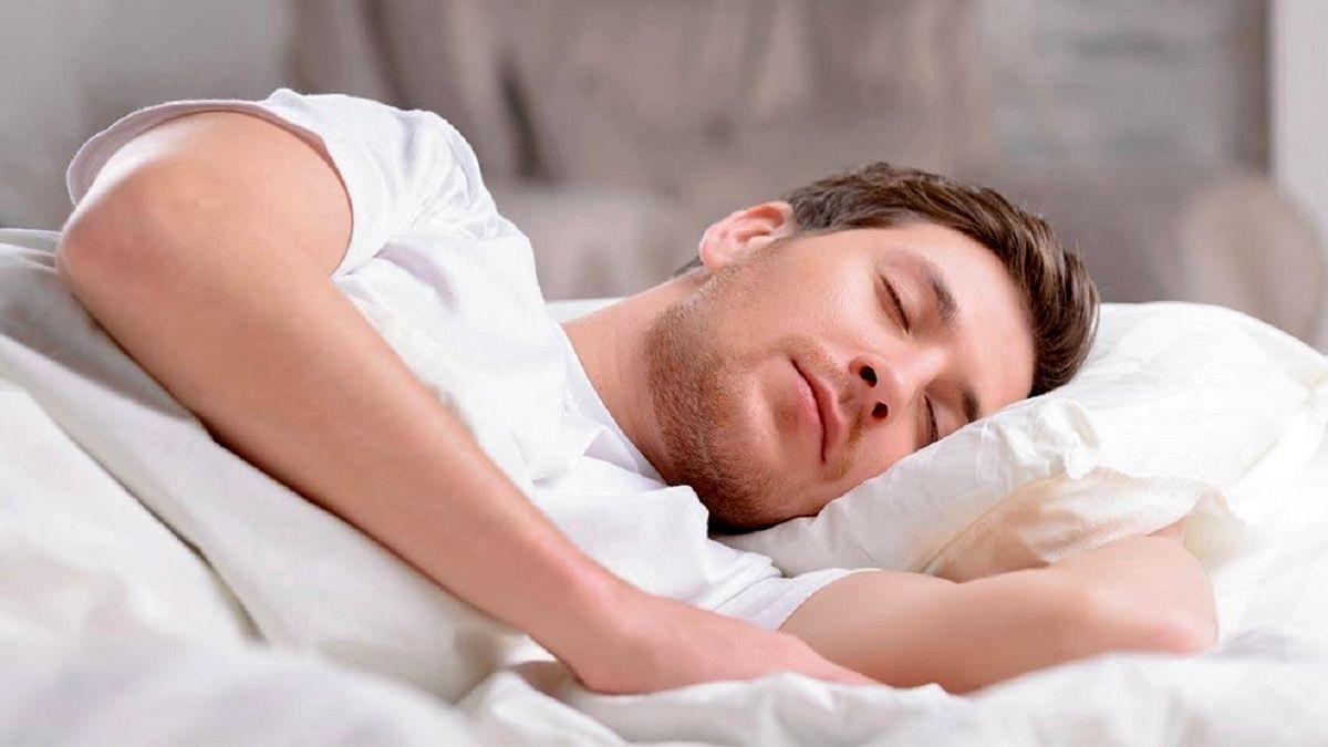 22 بیماری مرتبط با کم خوابی و به اندازه نخوابیدن!