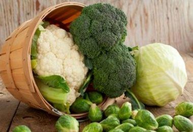 فایده بی نظیر این خوراکی در برابر چندین سرطان