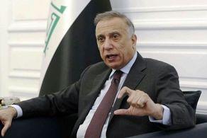 اظهارت جدید رئیس جمهور عراق درباره روابط با رئیس جمهور منتخب ایران+جزییات