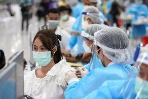 واکسن دیگری برای مقابله با کرونا تایید شد