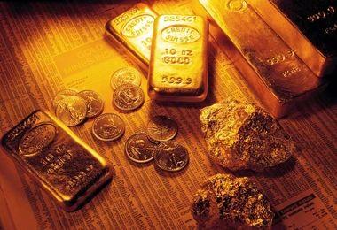 رشد شدید قیمت سکه و طلا در بازار + جدول
