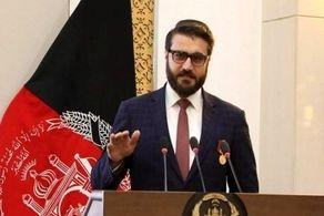 بیثباتی در افغانستان این تبعات را به همراه خواهد داشت