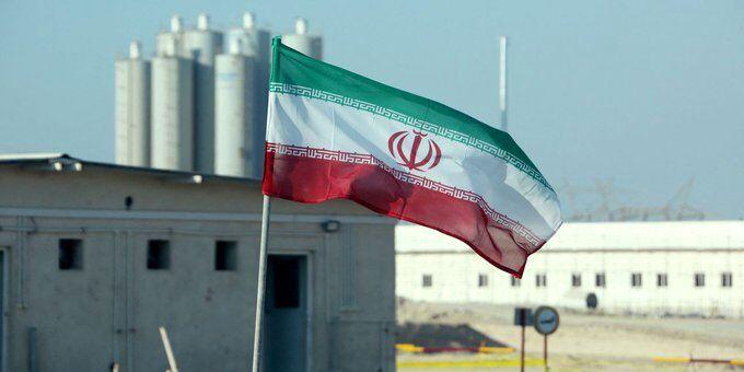 اروپا به دنبال اخلال در برنامه هستهای ایران!/طرح جدید در راه است+جزییات