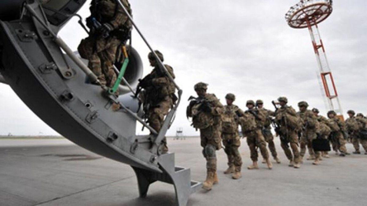 چین چه نقشی در خروج آمریکا از افغانستان داشت؟