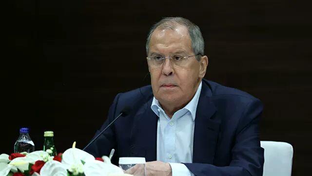 """روسیه:مخالف پیوستن ایران به """"تروئیکای گسترش یافته"""" افغانستان نیستیم"""