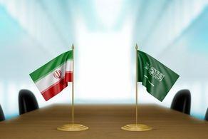 مذاکرات جدید ایران و عربستان؛ آشتی در سریعترین زمان ممکن؟+جزییات