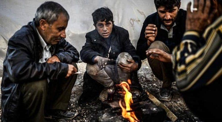 از برنامه جدید ترکیه برای آوارگان سوری رونمایی شد!