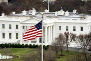 آمریکا بازهم اقدام به تحریم کرد+جزییات