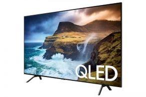 چگونه بهترین تلویزیون را انتخاب کنیم؟