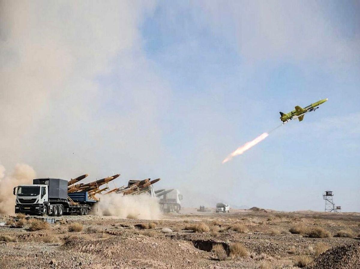 کابوس آمریکا در عراق این موضوع است!