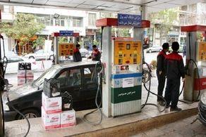 پمپ بنزین ها با قطعی برق، غیرفعال می شوند؟