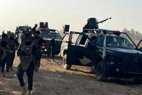 داعش زهر خود را ریخت!+جزییات