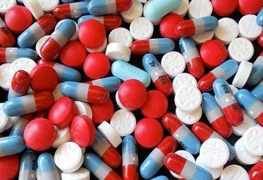تاثیر عجیب داروهای فشار خون بر میزان شدت کرونا در بیماران