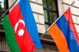 ارتش جمهوری آذربایجان حمله خود را آغاز کرد!+ عکس