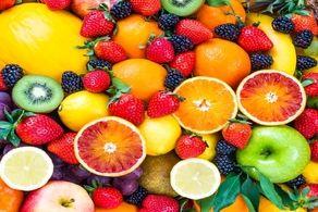 این میوه خوشمزه مانع از حمله قلبی می شود!