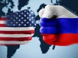 روسیه شرط مهم درخصوص آمریکا را اعلام کرد!!+جزییات