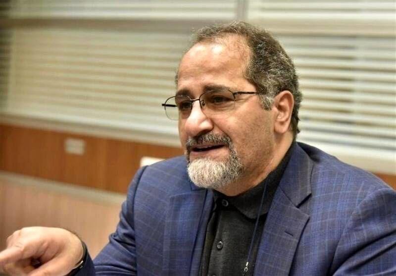 افشاگری مهم وردی نژاد: هاشمی رفسنجانی مخالف روزنامه فائزه بود
