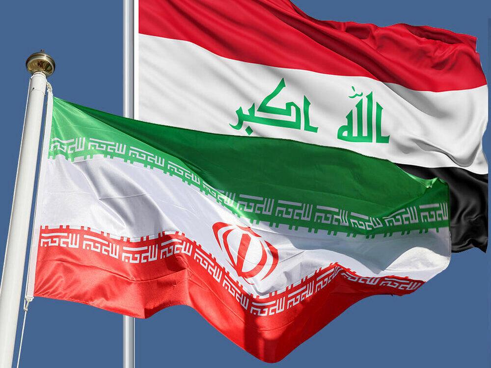 ایران عراق را امیدوار کرد؟+جزییات
