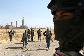 داعش حملات خود را آغاز کرد/تدابیر امنیتی تشدید شد+جزییات