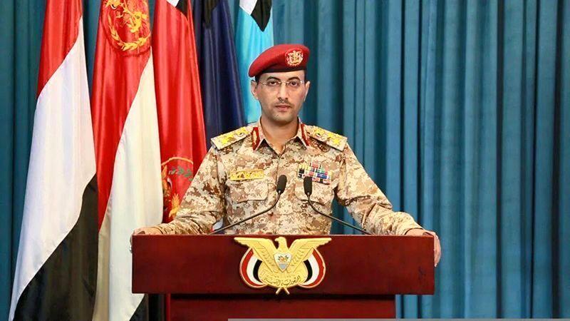 350 نیروی تکفیری و تروریستی به هلاکت رسیدند