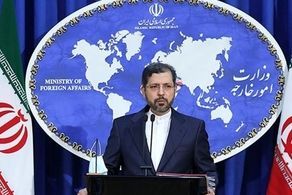 اخبار خوش برای مردم ایران درباره واکسن کرونا