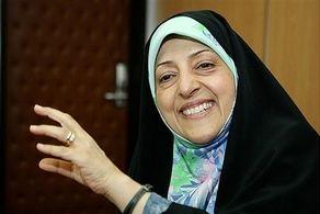 ناپایدارىهاى زیست محیطى، ارکان اجتماعى، اقتصادى و فرهنگى ایران را تهدید میکند