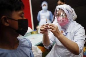 افرادی که واکسن نزنند با این قوانین سخت روبرو خواهند بود!