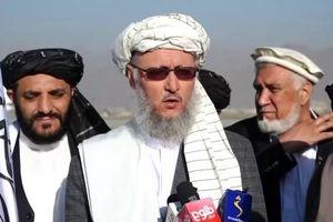 رایزنی اقتصادی با طالبان انجام شد+جزییات