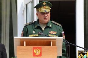 افشاگری روسها از برنامه جدید آمریکا برای افغانستان+جزییات