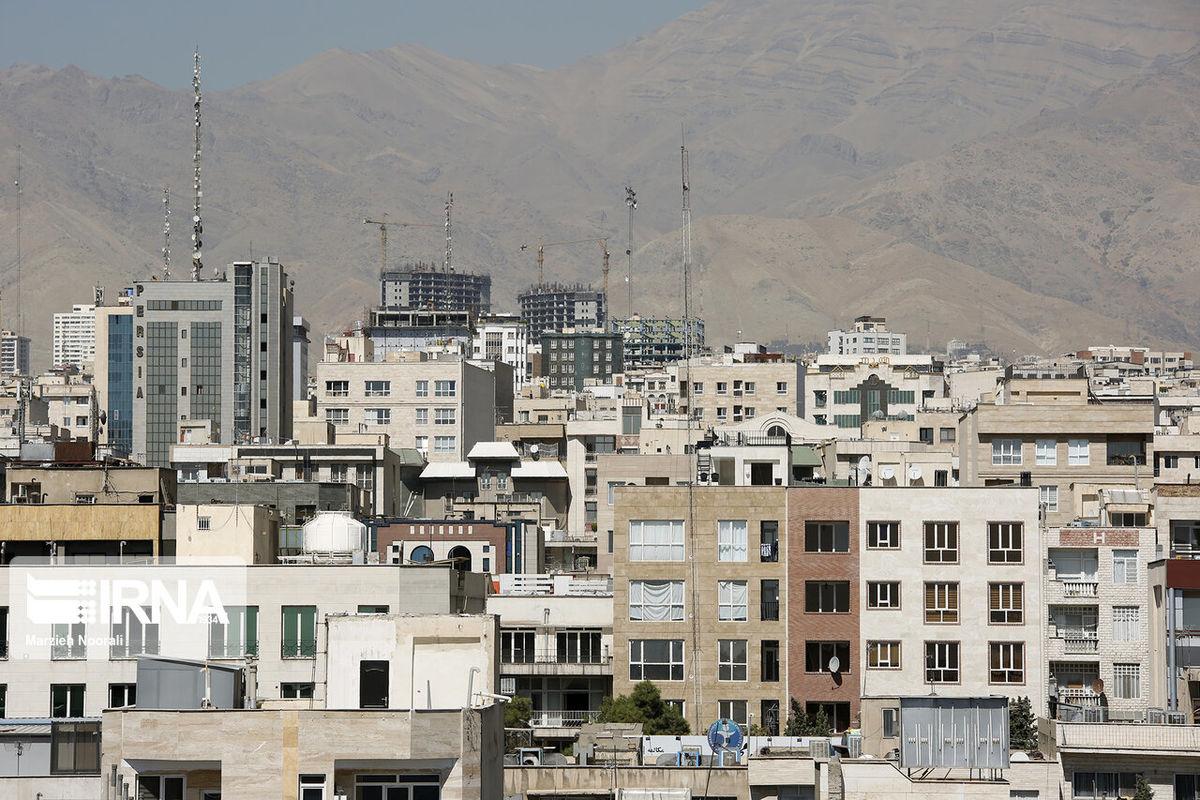 هشدار وزیر راه و شهرسازی در خصوص ثبت اطلاعات سکونتی