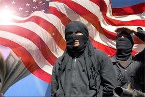 آمریکا در صدد حمله جدید به افغانستان/ واشنگتن از برنامه جدید خود رونمایی کرد!