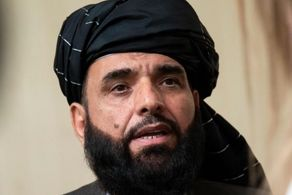 پیشنهاد جدید طالبان به کشورهای غربی!+جزییات