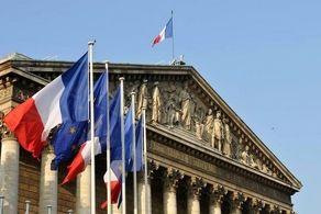 ادعای جدید فرانسه درباره عدم همکاری ایران و آژانس!+جزییات