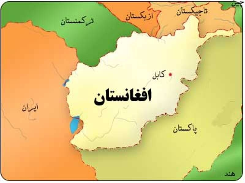 موفقیتهای ارتش افغانستان یکی پس از دیگری/17 شهرستان دیگر از دست طالبان آزاد شدند