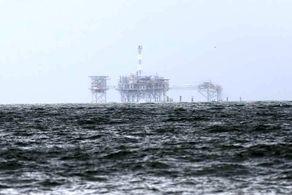 شوک جدید به بازار نفت/ قیمتها بالاتر میرود