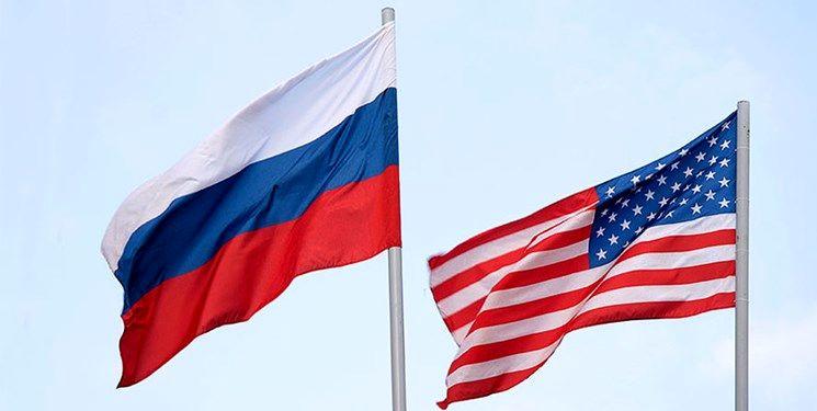 بینتیجه بودن گفتوگو با آمریکا اعلام شد/ روابط تیرهتر خواهد شد