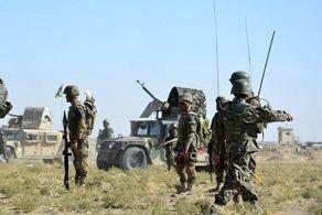 افغانستان نا آرامتر از همیشه/30 نفر کشته شدند!+جزییات