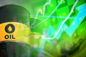 رشد قیمت جهانی نفت / نفت برنت به 75 دلار و 56 سنت رسید