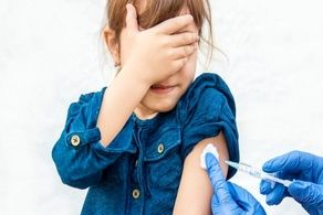 زیر ۱۸ ساله ها چه واکسنی بزنند بهتر است؟