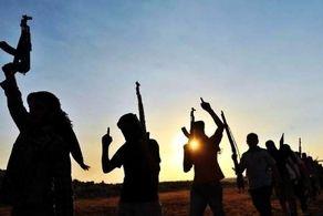 طالبان اعلام آتش بس کرد!+جزییات